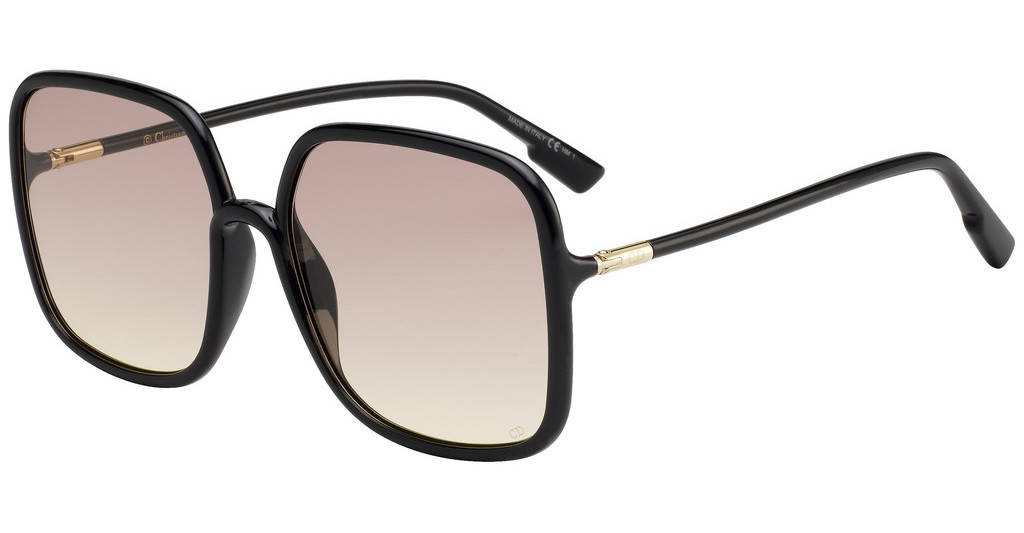 DIOR CD/S SOSTELLAIRE1 807 59-VC