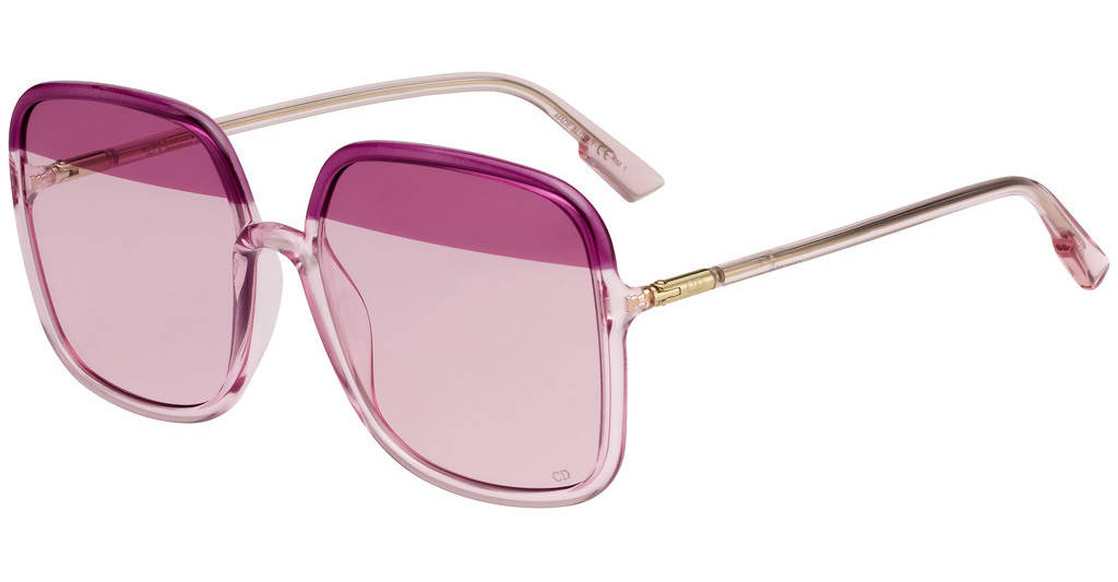 DIOR CD/S SOSTELLAIRE1 0T5 59-TX