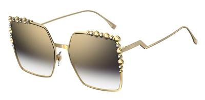 Fendi Can Eye 0259